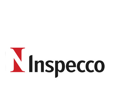inspecco
