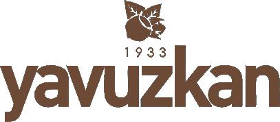 Yavuzkan Hazel Gıda San. ve Tic. Ltd. Şti.